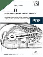 Ponti - Indice