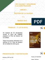 DOC-20190405-WA0013