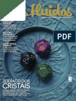 Bons Fluidos - Edição 239 (2019-05) - Rita de Cassia Ofrante