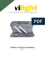 ADJUSTABLE FILLET WELD GAGE.pdf