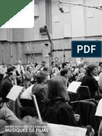 Petites histoires des grands musiques de films.pdf