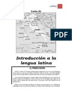 LATÍN Capítulo 1.pdf
