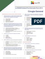 Test Cg Enam15 3v