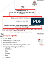 Video-Lec33-Overview-of-TCP_IP-Architecture-and-Services-Arif-Butt-@-PUCIT.pdf