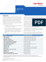 Learningandresources Shelf Life Bulletin 2015