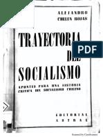 Chelen - Trayectoria del socialismo cap. 2.pdf