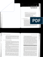 Capitulo 8 Direccion de Empresas Internacionales