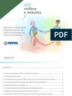 1501701924GuiaSBPNL-para-evitar-conflitos-e-melhorar-relacoes.pdf