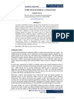 AIDS AND THE MUSLIM WORLD.pdf
