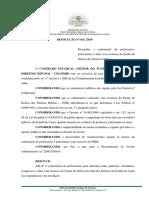 Resolucao52-2019.-1