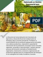 Modulo 2 Fundamentos de Mercadeo Agropecuario-1