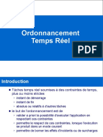 C02-ordonnancement