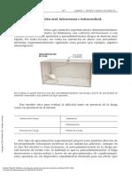 Modelos y Técnicas de Estudio de La Adicción ---- (Pg 12--16)
