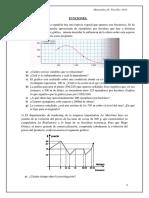 Practica Matematica II - Funciones
