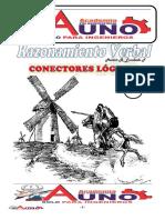 Conectores a-1 2019 Corregido