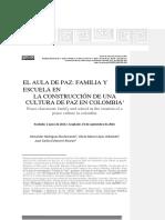 AULAS PARA LA PAZ.docx