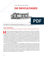 2019-02-10LeccionAdultos5PJ7O