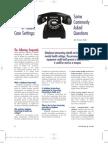 Faq Telephone Interpreting