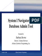 System_I_Navigator_as_a_Database_Admin_Tool.pdf