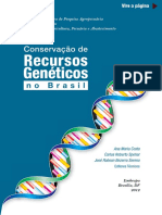 Bancos de Germoplasma Importncia e Organ20160502-12892-Hxxpbu