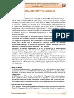 1. MEMORIA DESCRIPTIVA GENERAL.pdf
