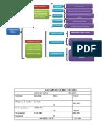 Organisadores Visuales Ojeda.pdf