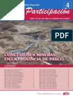 BoletinEspecial4.pdf