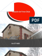 Fines-Olula