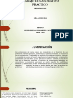 TRABAJO PRACTIVO GENETICA.pptx