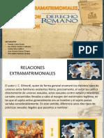 expo de u extramatrimonial legitimacion y adopcion.pptx