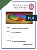 ESTADISTICA-APLICADA-A-LA-CIENCIA-POLITICA-ALEJANDRA.docx