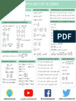 FORMULARIO ÁLGEBRA.pdf