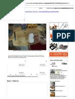 312927830-Gerador-de-Hidrogenio-Mini.pdf