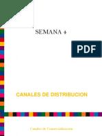 20160402 161743 Canal de Distribucion Semana 4 a 6