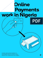 How Online Card Payments work in Nigeria.pdf