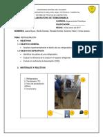 Informe Laboratorio Nro 7 2