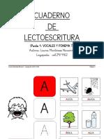 LECTURA GLOBAL Y C.FONOLÓGICA VOCALES Y FONEMA T.pdf
