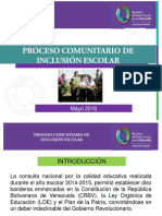 PROCOINE.pdf