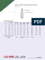 TACSR_JEC_3406.pdf