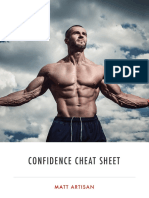 246723927 Pathofsigma PDF