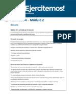 Actividad 4 M2_consigna (4)
