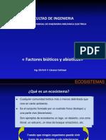 2. Factores Bioticos Abioticos_2019