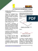 DESEMPENO DE CHAPAS.pdf