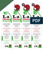 chinita_separadores.pdf