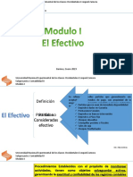 Material Modulo I
