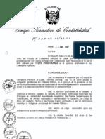 SESION 01 - RES. CNC 008-97-EF-93.01.pdf