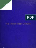cu31924030290666.pdf
