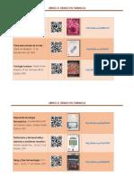 farmacia_sp.pdf
