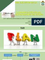 Planificacion i (1)