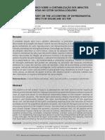 8 - Um Estudo Teórico Sobre a Contabilização Dos Impactos (2)